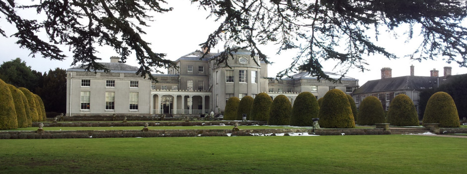 Shugborough1